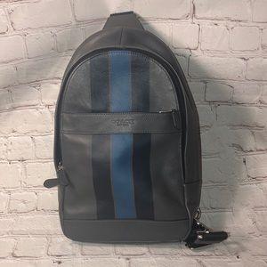 Coach Shoulder Bag/ Sling bag